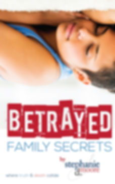 betrayed-cover.jpg