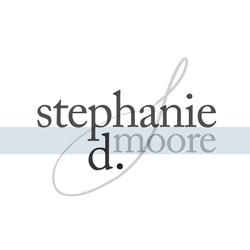 Stephanie D. Moore