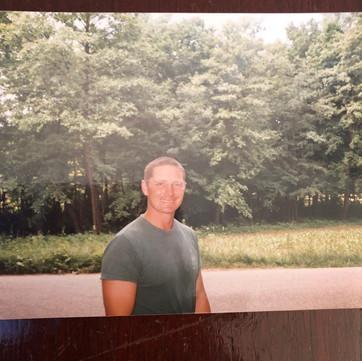 Germany 1997.JPG
