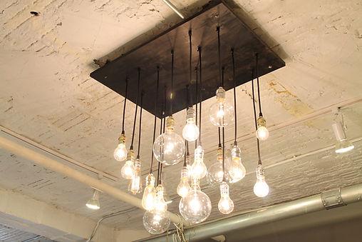 20-Unconventional-Handmade-Industrial-Li