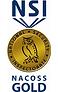 nsi-nacoss-gold-medal.png