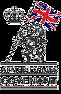 armedforces-covenant_edited.png