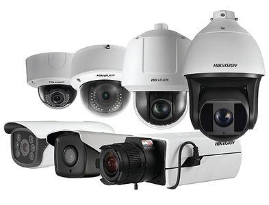 hikvisionlightfighterseriescameras.jpg