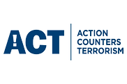 ACT-Blue-web_edited.png