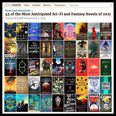 JSD_Goodreads2021.jpg
