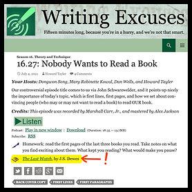 Writing Excuses copy.jpg