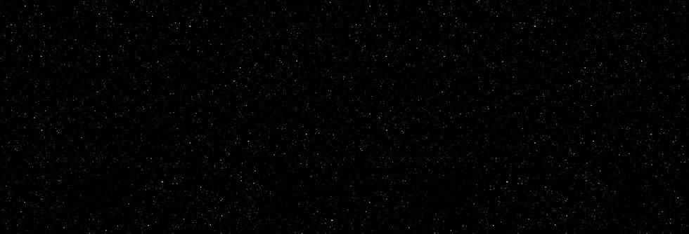 Stars Only Wider.jpg