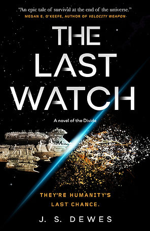 Dewes_The Last Watch_650x1000.jpg