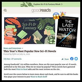 Goodreads SFF Week 1.jpg