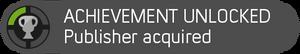 Achievement Unlocked 2.0