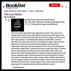 TLW Audiobook Booklist.jpg
