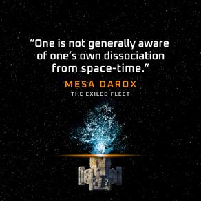 The Exiled Fleet No Context » Mesa Darox