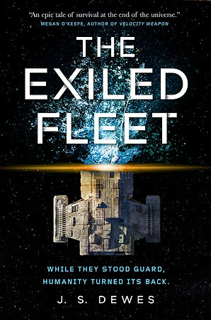 ExiledFleet_650x1000.jpg
