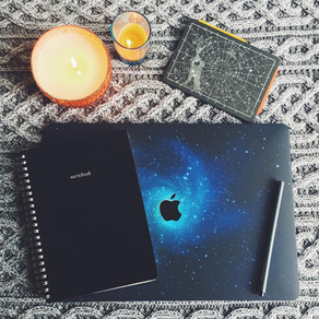 Writing Quest » Spaaace Case