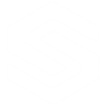 TLW_Logo_Sentinel_White_05.png