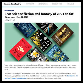 Amazon Best Article.jpg