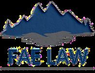 Ash Logo 2.tif