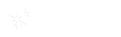 white_logo_transparent.png