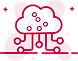 Cloud Technology@2x.png