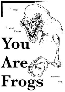 You Are Frogs copy.jpg
