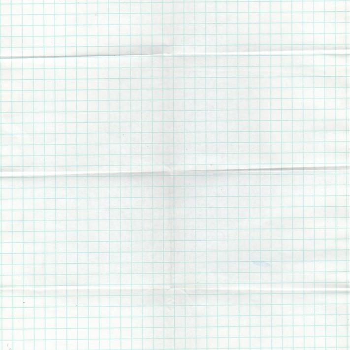 gridpaper.png