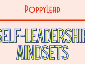 7 Self-Leadership mindsets for entrepreneurs
