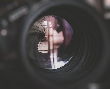 Leadership Lens Alignment