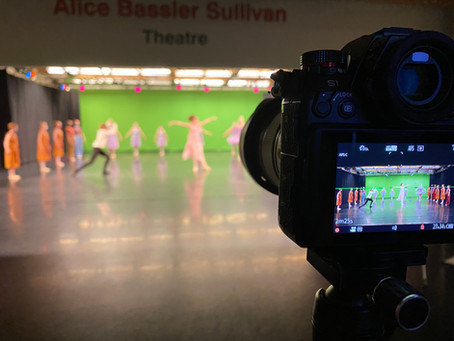Showcase Videos are Coming in August!