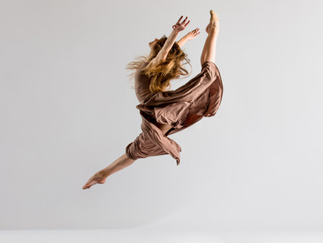 Is Dance Good for Kids? Here's What We Know