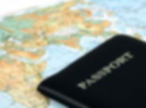 international survival training, international travel safety