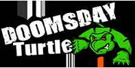 Doomsday Turtle