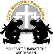 outdoor charities, military charities