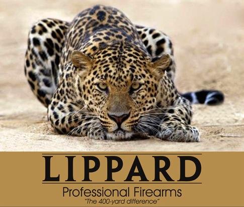 Karl Lippard Firearms