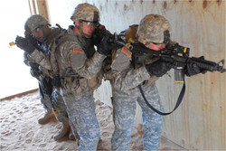size0-army.mil-61659-2010-01-15-170146.jpg
