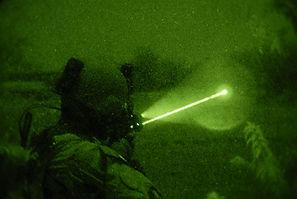 military training, civilian training