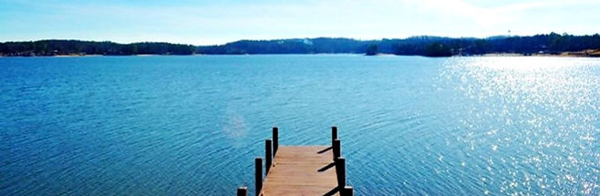 outdoors adventure vacation, private fishing dock