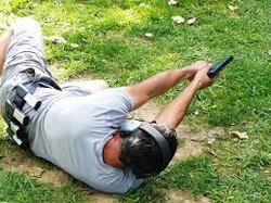 Advanced handgun.jpg