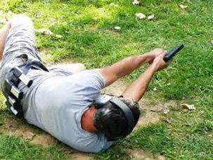combat pistol training, handgun courses, gun safety classes