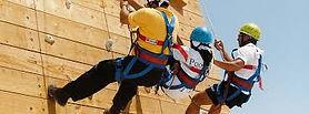 community preparedness, fitness boot camp, military style training