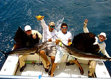 all inclusive fishing vacations, Outdoor vacations