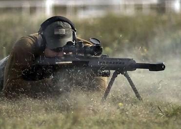 active shooter response training, sniper training