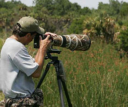 hunting trips, outdoors camera