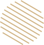 Circulo-1-pyal.png