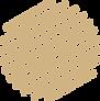 circulo-3-Pyal.png