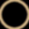circulo-2-pyal.png