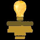 Certificado Luminotécnica