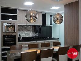 Design Apartamento