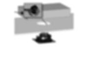 arc17_back_box_thum001.png