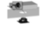 arc13_back_box_thum001.png