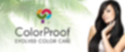 colorproof-header.jpg